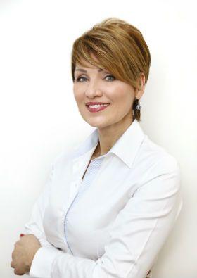 Magda-Bogulak