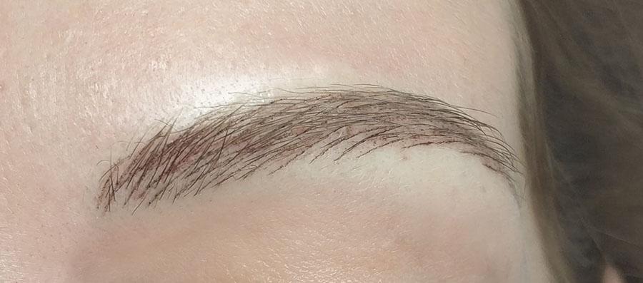 Trendy w makijażu permanentnym brwi
